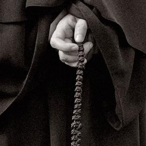 Повчання про молитву