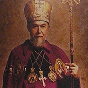 Пастирське звернення блаженнішого Мирослава Івана кардинала Любачівського про єдність Святих Церков